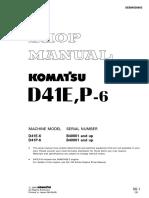 MANUAL D41E-P-6.pdf