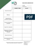 CartaNoAdeudo2016 (1).pdf