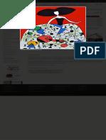 Captura de pantalla 2019-12-31 a la(s) 19.10.38.pdf