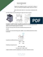 Los-datos-analógicos.pdf