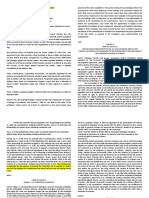 CIVPRO-Rule-32-35-Case-Digests-COMPLETE (1)
