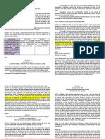 CIVPRO-Rule-40-45-Case-Digests-COMPLETE