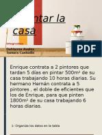 N° 19-A_ pintar_ la_ casa.pptx