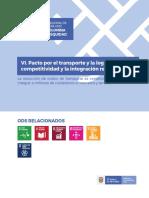 Pacto-por-el-Transporte.pdf