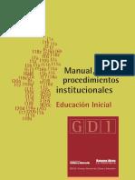 Manual de Procedimientos_Inicial