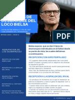 DESMARQUE-BIELSA