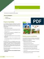 1_CIE_PL_CT-1.pdf
