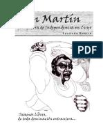 San Martín y la guerra de independencia en Cuyo.pdf