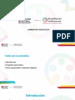 VargasBaquero_MaríaCamila_Actividad4.pptx