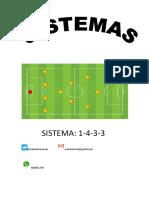SISTEMA (Autoguardado)-1611-
