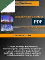 AULA 2-CLIMATOLOGIA URBANA-CLIMAS.ppt