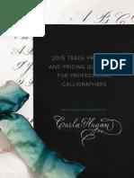 2017 TradePractices.pdf