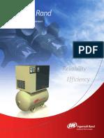 Small UP6 5-15HP Brochure.pdf