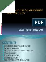 guidewires.pptx