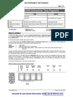 36710129-Bosch-Dishwasher-Multi-Model-Test-Programs.pdf