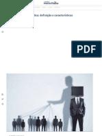 Inteligência maquiavélica_ definição e principais características.pdf