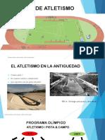1-La Pista y el Programa Olímpico.pdf