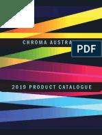 Chroma-Australia-Product-Catalogue-2019-LR.pdf