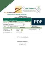 Guía de Actividades y rubrica de evaluación .pdf