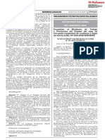 promocion VIVIENDA 181-2019-SERVIR