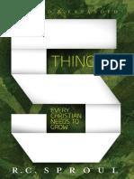 Five_Things_Every_Christian_Needs_to_Grow_9781567692396 (1).pdf