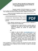 Instructiuni-utilizare-aplicatie-evidenta-membri.doc