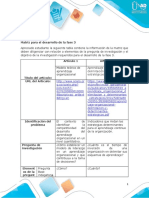 Alejandra Sierra_Anexo 2 _Fase 3.docx