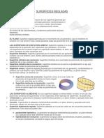 SUPERFICIES REGLADAS.pdf