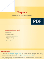 Chapter-4Guidance-for-Decision-makers