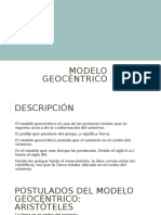 Modelo Geocéntrico.pptx