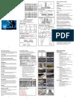 service_pdf11.pdf