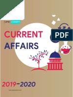Current Affairs for UPSC IAS 2020 Exam | UPSCCONNECT | 8851330108