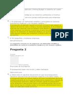 examen c6 unidad 3.docx