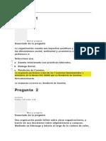 examen clase 4 responsabilidad social y empresarial.docx