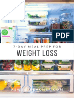 7_Day_Meal_Plan_For_Weight_Loss.pdf