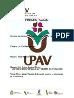 Ensayo_de_Etica_y_valores.docx