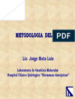 metodologia_del_pcr