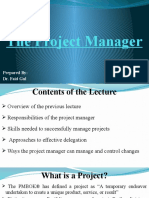 Lecture-3.pptx