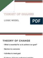 TheoryOfChange (1)