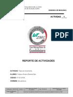 ACT 1 TIPOS DE MOVIMIENTOS