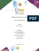432805412-Trabajo-Colaborativo-tarea-3-Agentes-de-Socializacion.docx