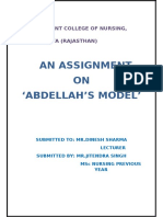 ABDELLAH THEORY.docx