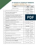 revised Academic Calendar 2019-2020-2021 spring (1)