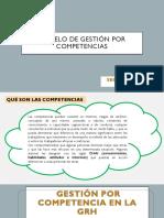 GTH-EVALACIÓN-SEGUNDO-PARCIAL_compressed-1.pdf