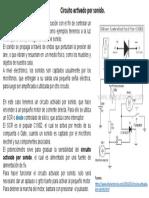 Practica SCR.pptx