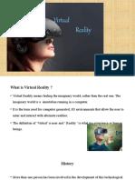 VIRTUAL REALITY.pptx