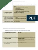 CUADROS DE PRODUCTOS CUARTA SESION (1)