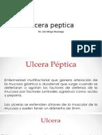 Ulcera peptica.pptx