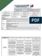 PROGRAMACION 2020 EPT 2do.pdf