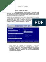 Cómo realizar el cierre contable – Financiero Siesa 8.5.pdf
